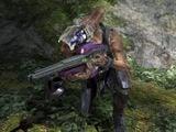 H3 Jackal Sniper 2.jpg