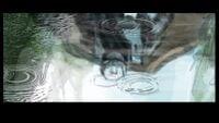 H3 Sierra117 Storyboard 8.jpg