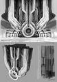 H4 Infinity Engine Concept 3.jpg