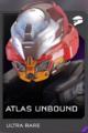 H5G-Helmet-Atlas-Unbound.png