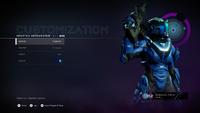 H5G - Armor customization - Final.png
