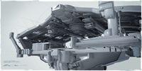 H5G MuneraPlatform Concept Render 4.jpg