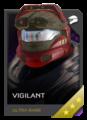 H5G REQ Helmets Vigilant Ultra Rare.png