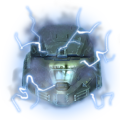 HR InclementWeather Effect Icon.png