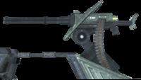 HReach-M41LAAGSideLeft.png