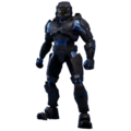HTMCC H3 Azure Techsuit Icon.png