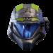HTMCC H3 ODSTHVY Helmet Icon.png