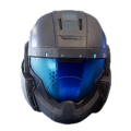 HTMCC H4 ODST Helmet Icon.png