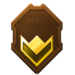 HTMCC Tour1 FirstSergeant Rank.png