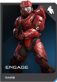 REQ Card - Engage.png