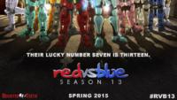RvB S13 teaser.png