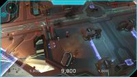 SA Gameplay MachinePistol-2.png