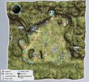 Scarab map.png