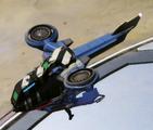 AV-14B Halo Wars 2 Blitz Beta.png