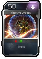 Blitz Reactive Cyclops.png