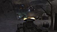 Enforcer-Scorpion 1.png