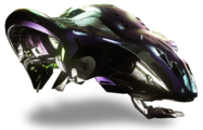 H4-PhantomDropship.png