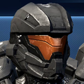 H4 - Visor color - Legendary.png