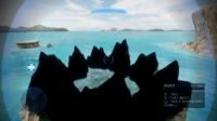 H4 Forge Island 2nd Island.png