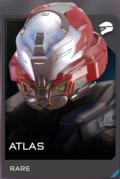 H5G-Helmet-Atlas.png