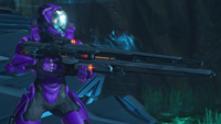 H5G - Freebooter with Binary on Coliseum.png