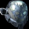 HR EVAC CNM Helmet Icon.png