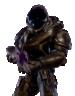 HR Elite Ranger Icon.png
