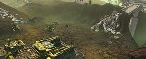 HW-5 Arcadia Outskirts.jpg
