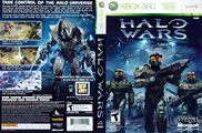 HaloWars-GameCover.jpg