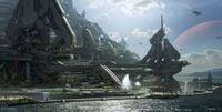 MMO ForerunnerCity Concept 1.jpg