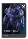 REQ Card - Armor Recon BDA.png