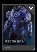 REQ Card - Armor Recon BDA.png