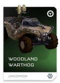 REQ Card - Warthog Woodland.jpg