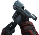 Reach M6G Reload 2.png