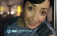 Exposure - Laura Daoud 2.jpg