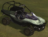 H2 Recovery Warthog.png