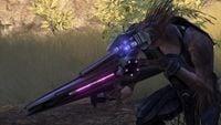 H3-CovJackalSniper-PBR.jpg