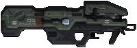 H3-M6SpartanLaser.png