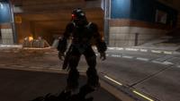 H3ODST BruteStalker Patrolling.png