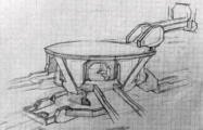 H3 Guardian Structure Sketch.png