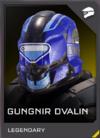 H5G-Helmet-Gungnir-Dvalin.png