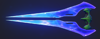 H5G RS sword.png