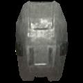 HR Grenadier Knee Icon.png