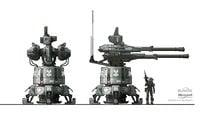 HR M71Scythe Concept 1.jpg