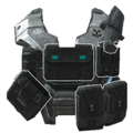 HR Recon Chest Icon.png