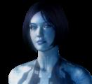 HTMCC Avatar Cortana 4.png