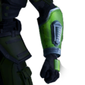 HTMCC H3 ODSTHVY Forearms Icon.png