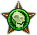 HTMCC Hell's Janitor Medal.png