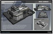 HW FieldArmory Concept.jpg