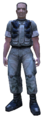 HaloCE-CaptainJacobKeyes.png